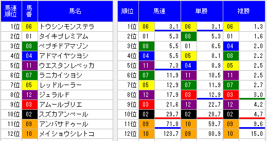 2014年木曽川特別